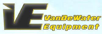 VanDeWater Equipment Company